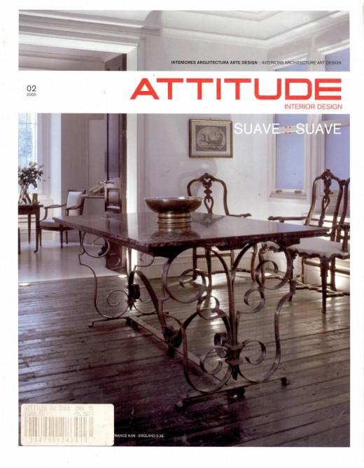 Lorenzo-Castillo-Attitude-Feb-05-0
