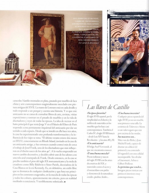 Lorenzo-Castillo-AD-Spain-May-06-144