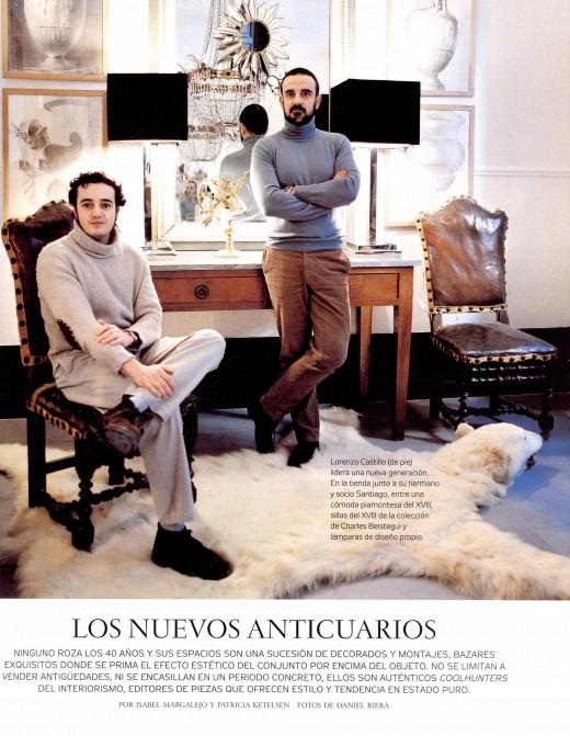 Lorenzo-Castillo-AD-Spain-Mar-06-1
