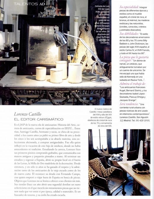 Lorenzo-Castillo-AD-Spain-Mar-06-2