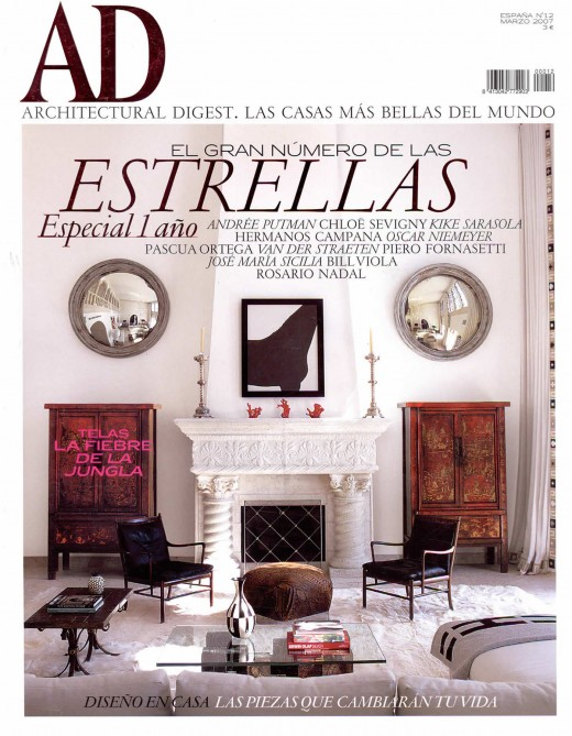 Lorenzo-Castillo-AD-Spain-Mar-07-0
