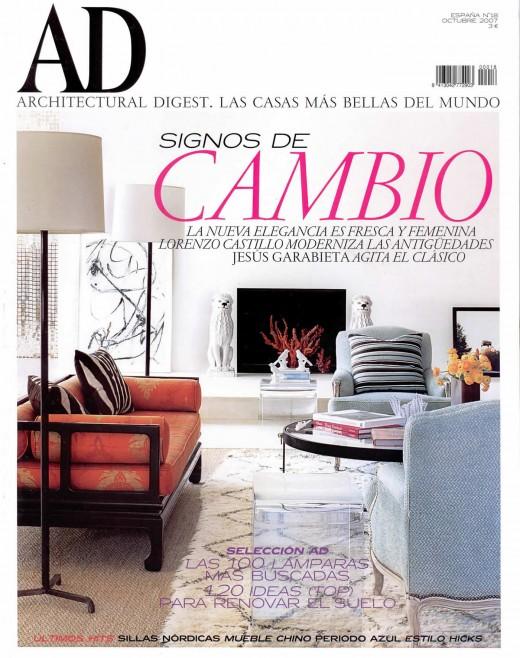 Lorenzo-Castillo-AD-Spain-Oct-07-0