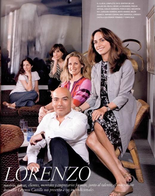Lorenzo-Castillo-AD-Spain-Oct-07-206-2