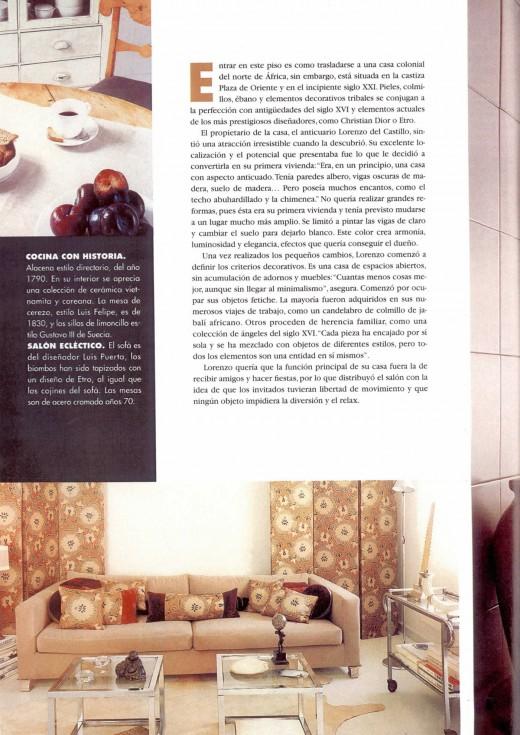 Lorenzo-Castillo-elle-decor-04-1-1