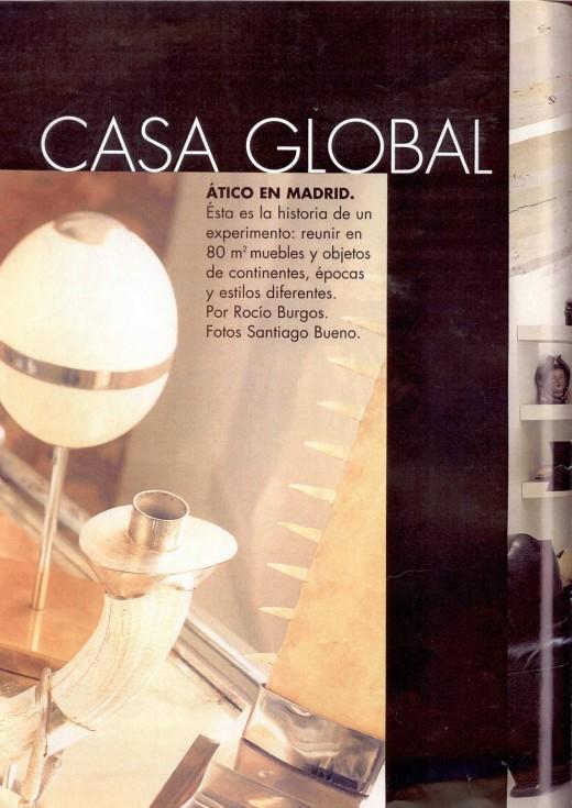 Lorenzo-Castillo-elle-decor-04-2-1