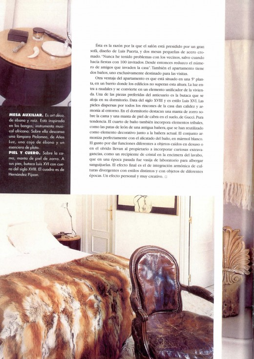 Lorenzo-Castillo-elle-decor-04-3-1