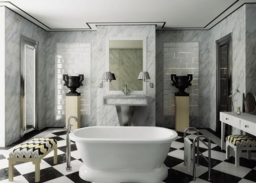 lorenzo castillo _hotel_provence_1