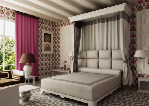 lorenzo castillo _hotel_provence_4