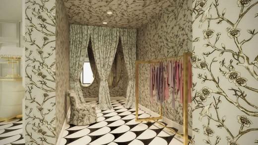 lorenzo_castillo_proyecto_boutique_3