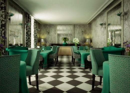 lorenzo_castillo_proyectos_hotel_en_madrid_1