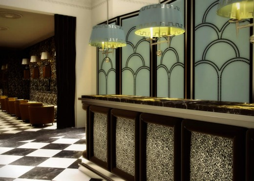 lorenzo_castillo_proyectos_hotel_en_madrid_2