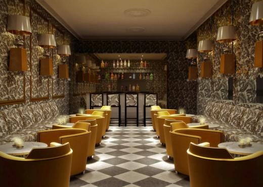 lorenzo_castillo_proyectos_hotel_en_madrid_3