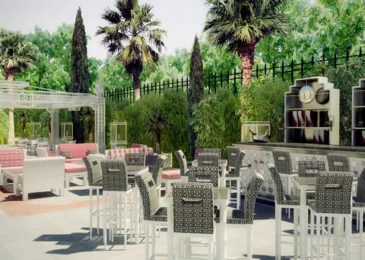 lorenzo_castillo_proyectos_terraza_santo_mauro_1