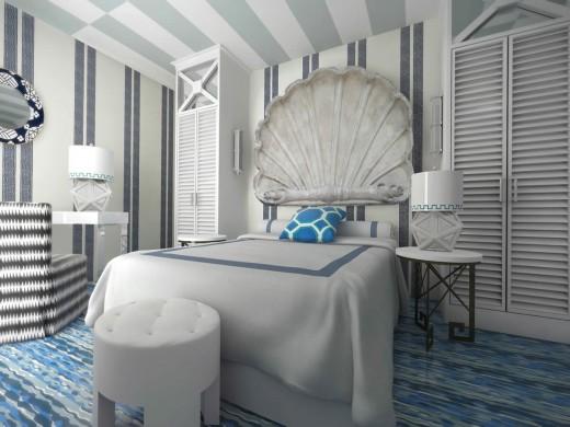 lorenzo_castillo_hotel_barna_concha