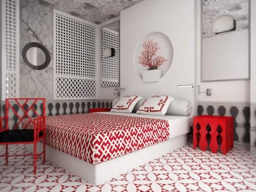 lorenzo_castillo_hotel_barna_coral