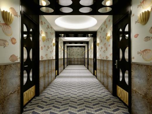 lorenzo_castillo_hotel_barna_pasillo