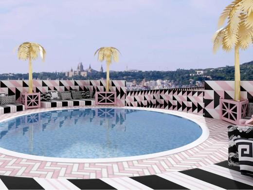 lorenzo_castillo_hotel_barna_piscina