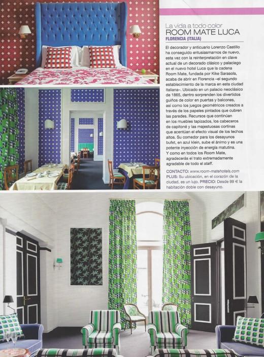 lorenzo castillo nuevo estilo 082013 2