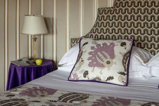 Lorenzo_Castillo_Hotel_Isabella_IMG_0017_1