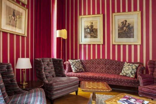 Lorenzo_Castillo_Hotel_Isabella_IMG_0019
