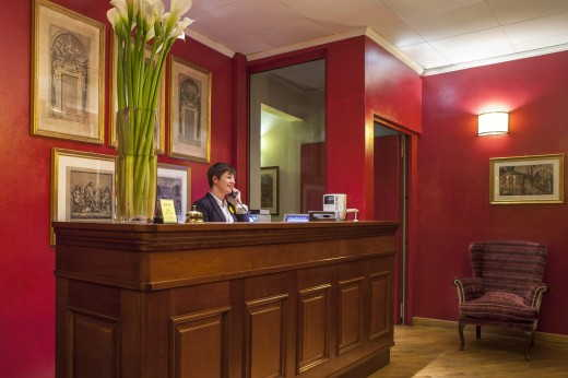 Lorenzo_Castillo_Hotel_Isabella_IMG_1342