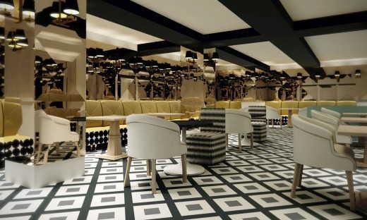 Lorenzo_Castillo_Hotel_New_York_Desayunos