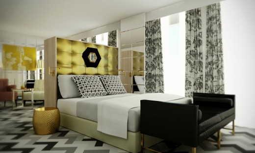 Lorenzo_Castillo_Hotel_New_York_Suite