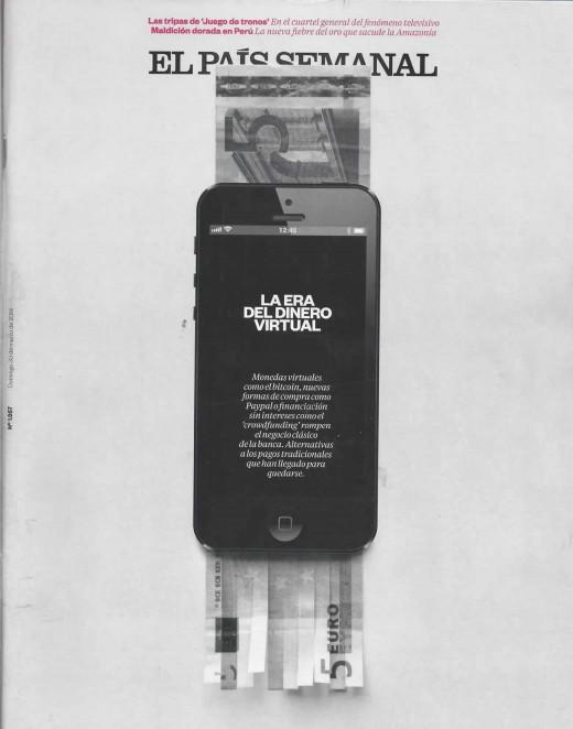 Lorenzo-Castillo-ElPaisSemanal-Mar-14-portada