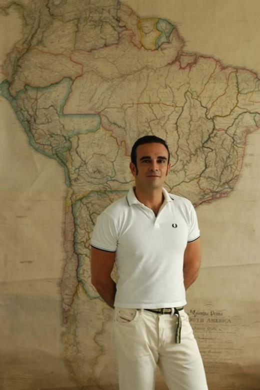 Lorenzo Castillo BarrioCortes Img146700r1
