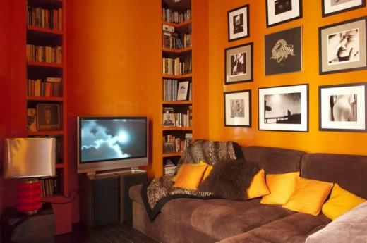 Lorenzo Castillo barrioLetras 011_DSC0012